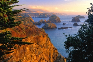 California%20-%20Mendocino%20Coast%208x5